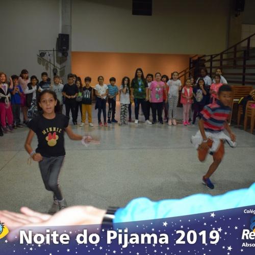 colreno_noite_pijama_2019-387