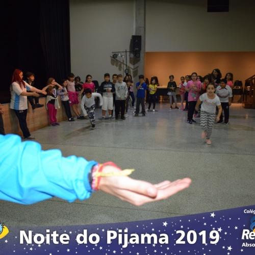 colreno_noite_pijama_2019-388