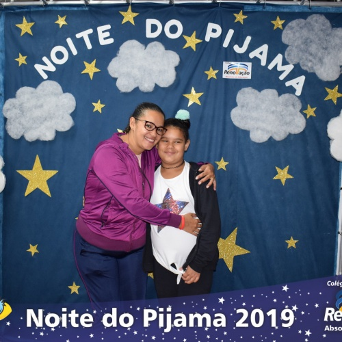 colreno_noite_pijama_2019-39