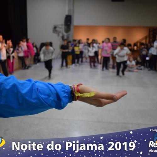 colreno_noite_pijama_2019-391