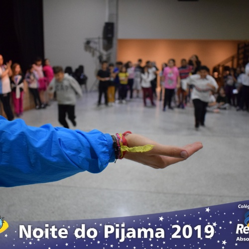 colreno_noite_pijama_2019-392
