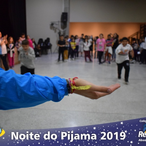 colreno_noite_pijama_2019-393