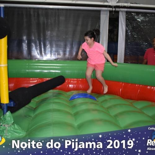colreno_noite_pijama_2019-398