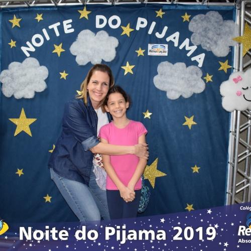 colreno_noite_pijama_2019-40