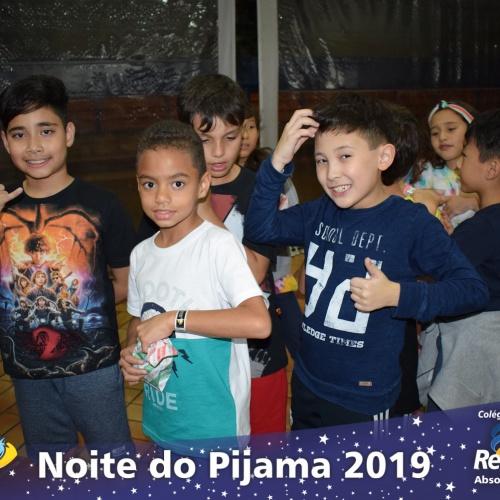 colreno_noite_pijama_2019-400