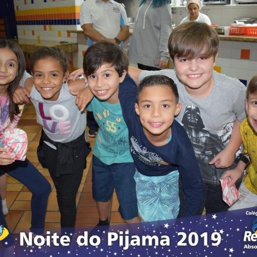 colreno_noite_pijama_2019-403
