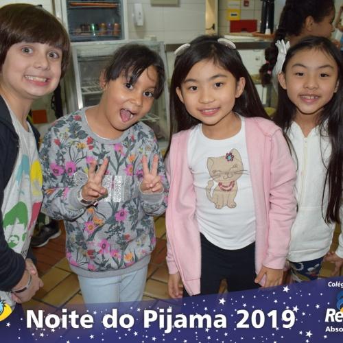 colreno_noite_pijama_2019-404