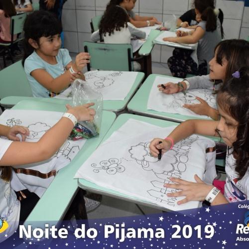 colreno_noite_pijama_2019-405