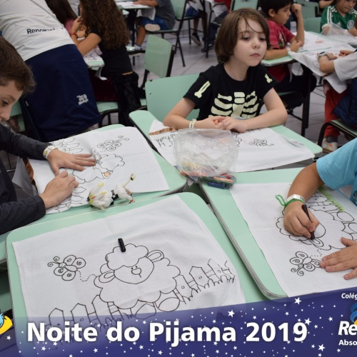 colreno_noite_pijama_2019-407
