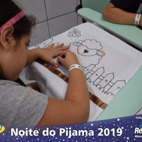 colreno_noite_pijama_2019-408