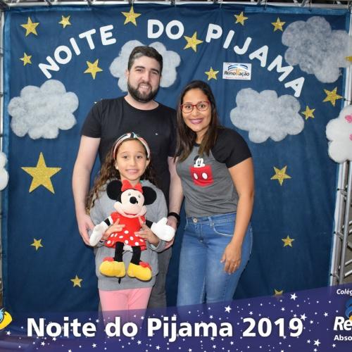 colreno_noite_pijama_2019-41