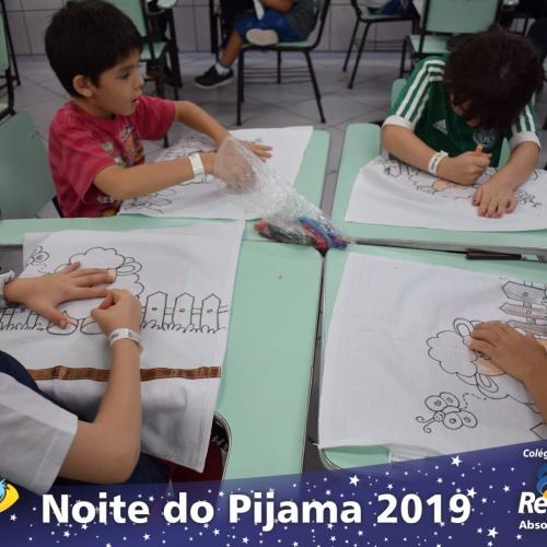 colreno_noite_pijama_2019-410