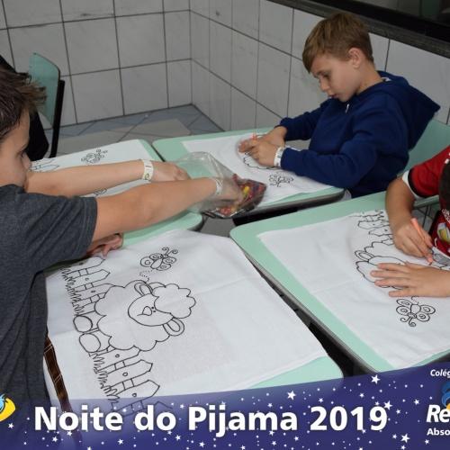 colreno_noite_pijama_2019-411