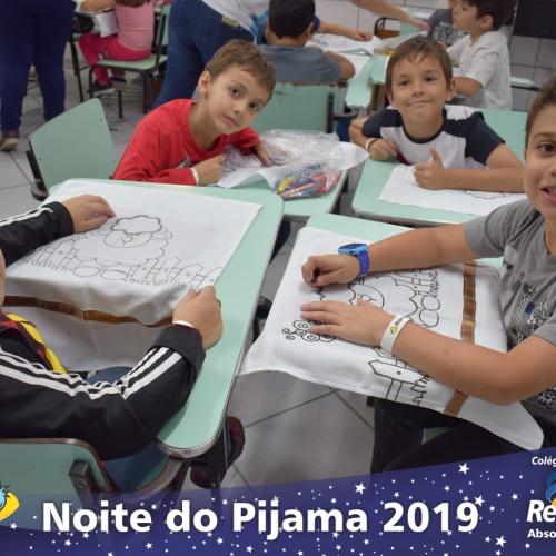colreno_noite_pijama_2019-413