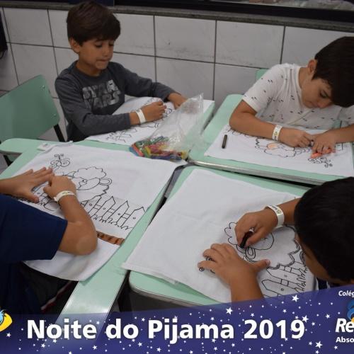 colreno_noite_pijama_2019-415