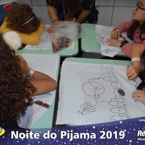 colreno_noite_pijama_2019-416