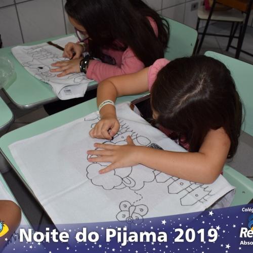 colreno_noite_pijama_2019-417