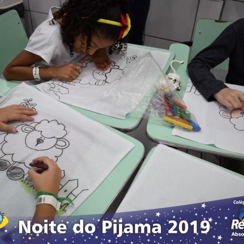 colreno_noite_pijama_2019-418