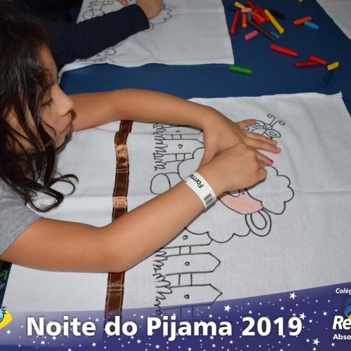 colreno_noite_pijama_2019-419