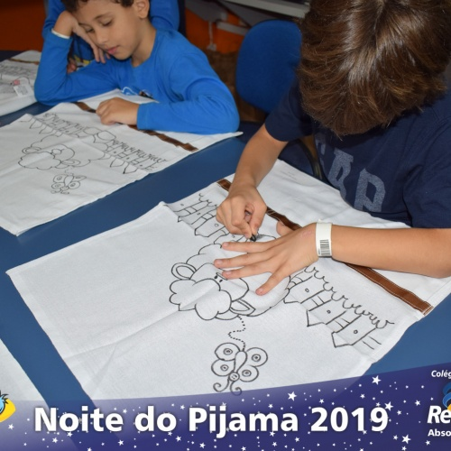 colreno_noite_pijama_2019-420