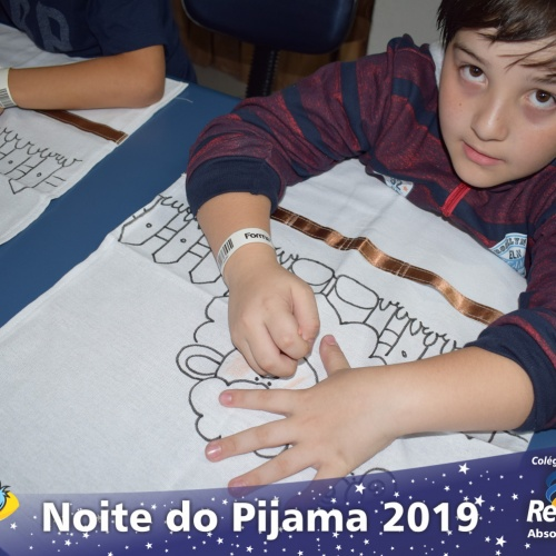 colreno_noite_pijama_2019-421