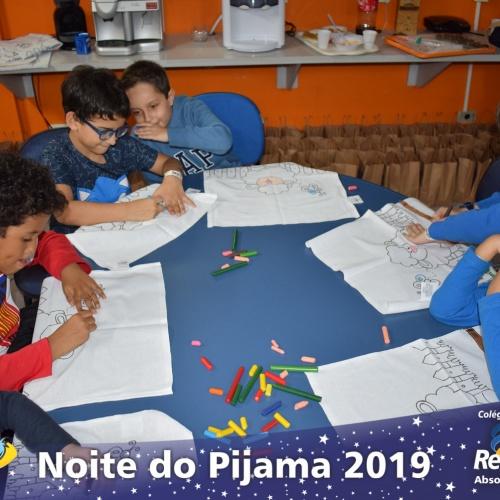 colreno_noite_pijama_2019-422