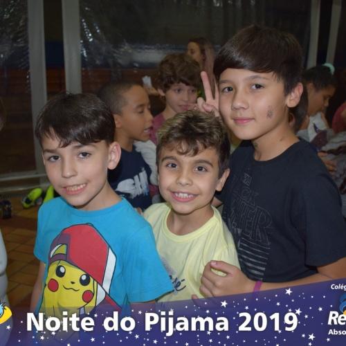 colreno_noite_pijama_2019-423