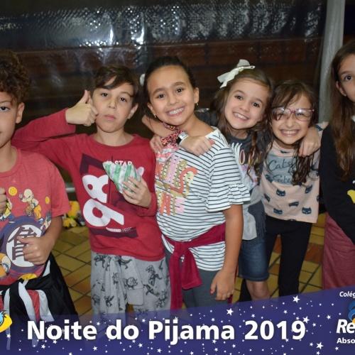 colreno_noite_pijama_2019-424
