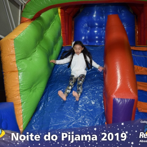 colreno_noite_pijama_2019-425