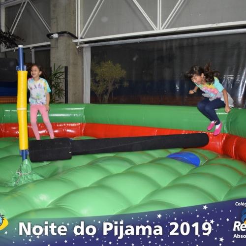 colreno_noite_pijama_2019-428