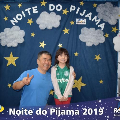 colreno_noite_pijama_2019-43