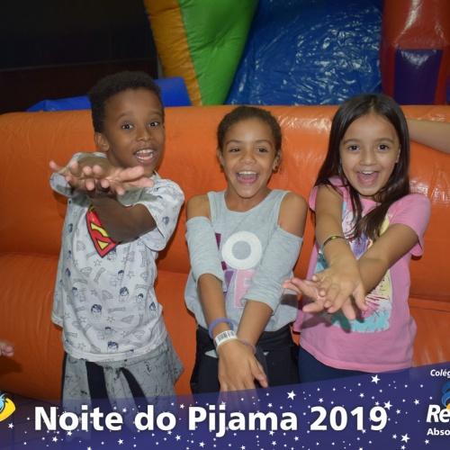 colreno_noite_pijama_2019-430