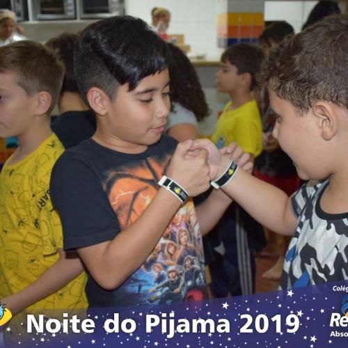 colreno_noite_pijama_2019-431