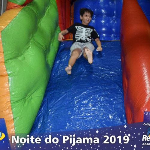 colreno_noite_pijama_2019-433