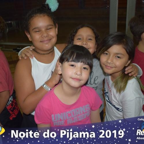 colreno_noite_pijama_2019-436