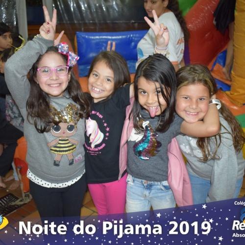 colreno_noite_pijama_2019-437