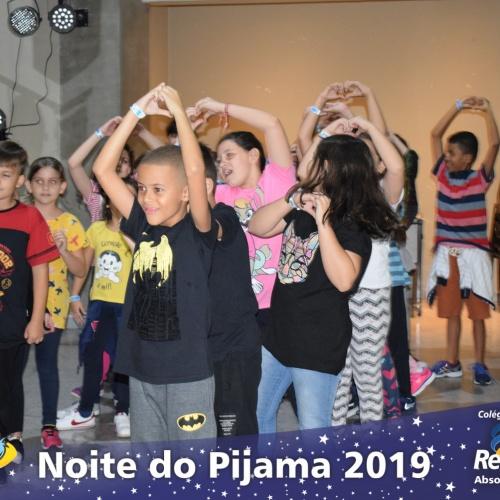 colreno_noite_pijama_2019-439