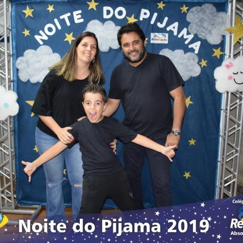 colreno_noite_pijama_2019-44