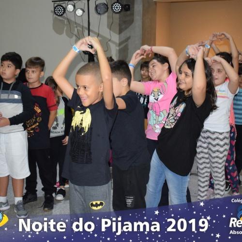 colreno_noite_pijama_2019-440