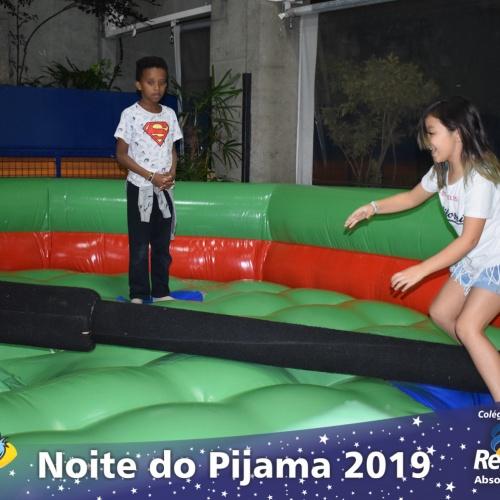 colreno_noite_pijama_2019-442