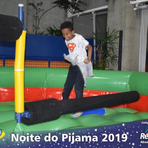 colreno_noite_pijama_2019-445