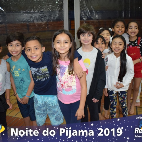 colreno_noite_pijama_2019-449