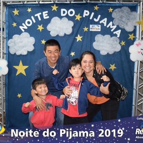 colreno_noite_pijama_2019-45