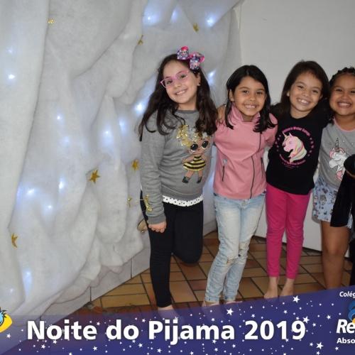 colreno_noite_pijama_2019-451