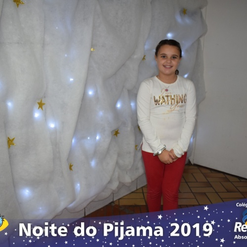 colreno_noite_pijama_2019-452