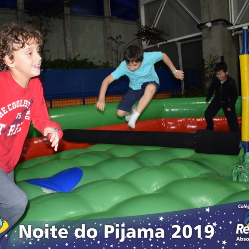 colreno_noite_pijama_2019-456