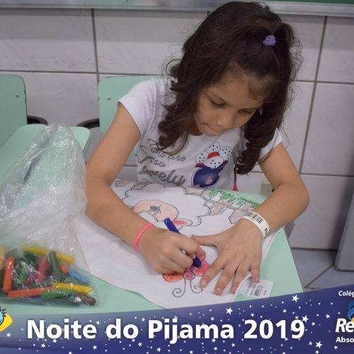 colreno_noite_pijama_2019-457