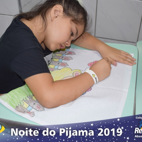 colreno_noite_pijama_2019-459