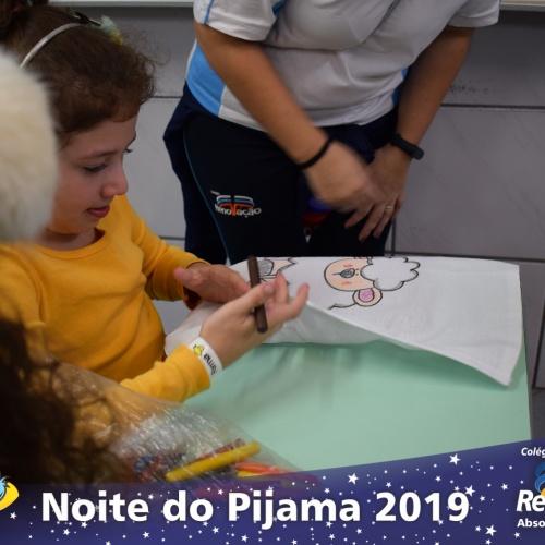 colreno_noite_pijama_2019-461