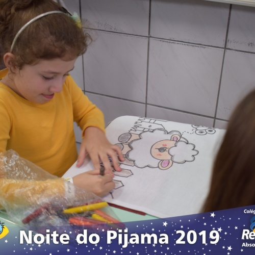colreno_noite_pijama_2019-462